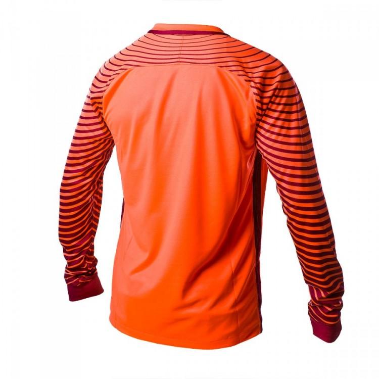 camiseta-nike-ml-gardien-bright-crimson-deep-garmet-black-1.jpg