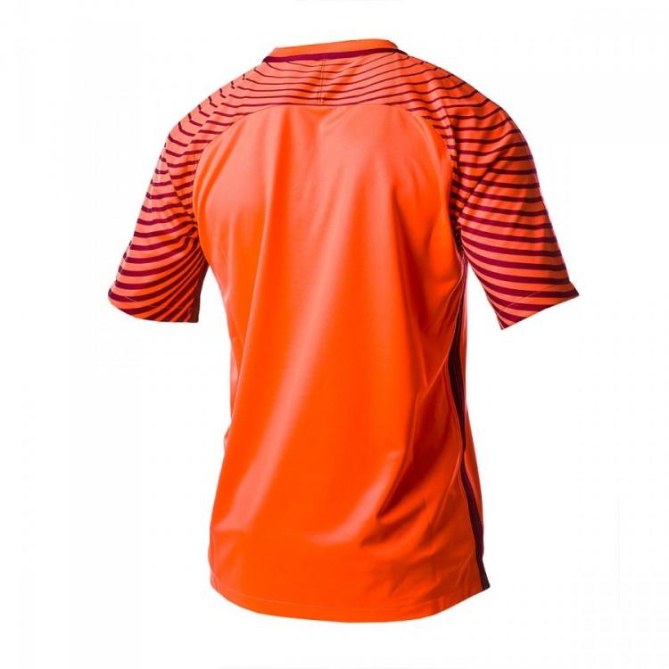 camiseta-nike-mc-gardien-bright-crimson-deep-garnet-black-1.jpg