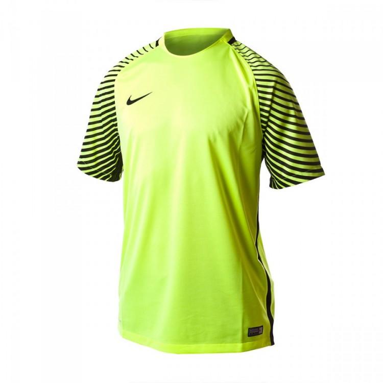 camiseta-nike-mc-gardien-volt-black-0.jpg