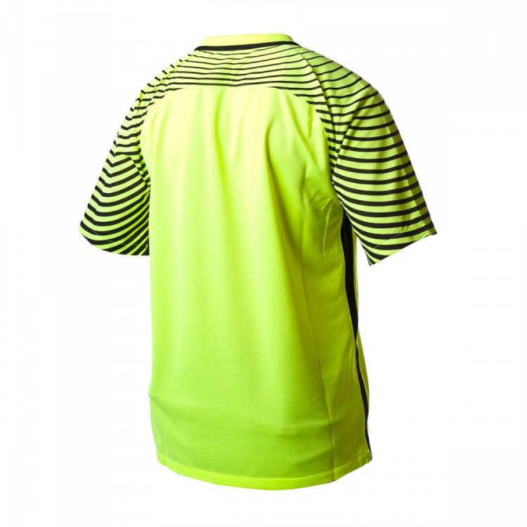 camiseta-nike-mc-gardien-volt-black-1.jpg