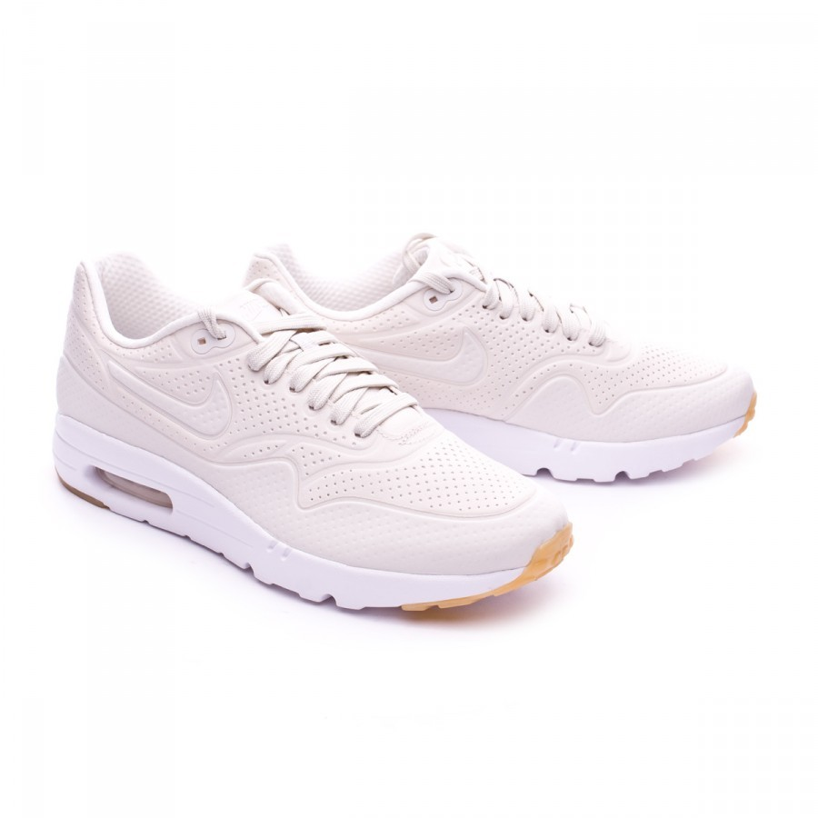 huge discount 60452 ddc78 Nike Air Max Ultra Moire Trainers