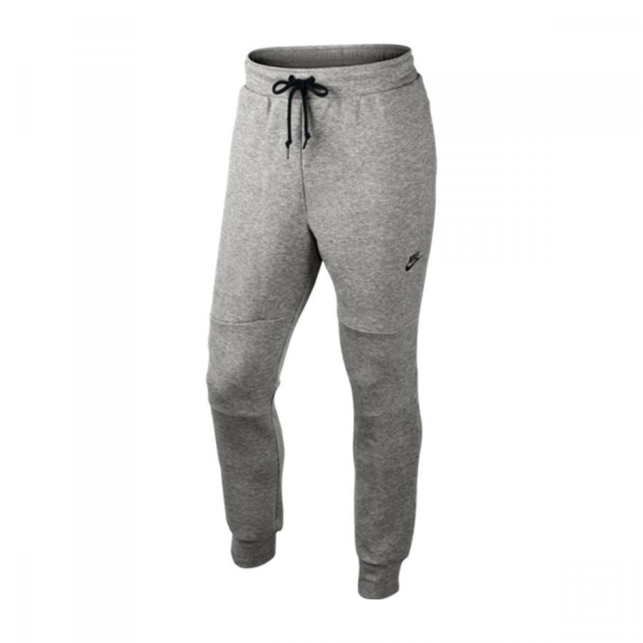 medium Adaptable Nike Tracksuit Bottoms Men's Clothing