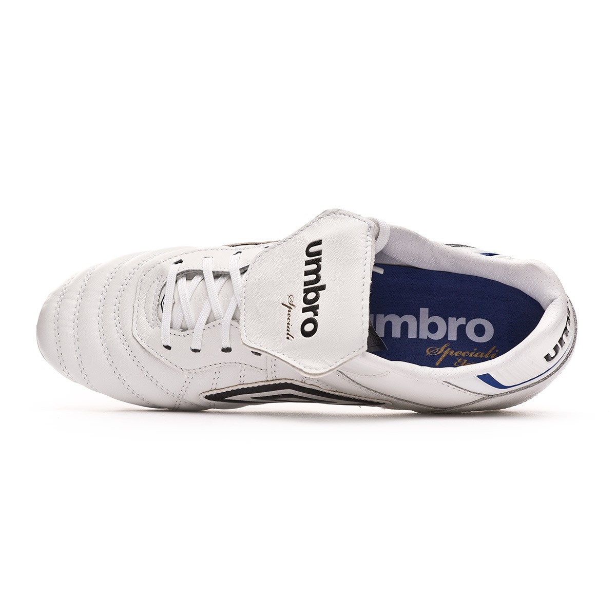 new product 123dd 847ec Scarpe Umbro Speciali Eternal Pro HG