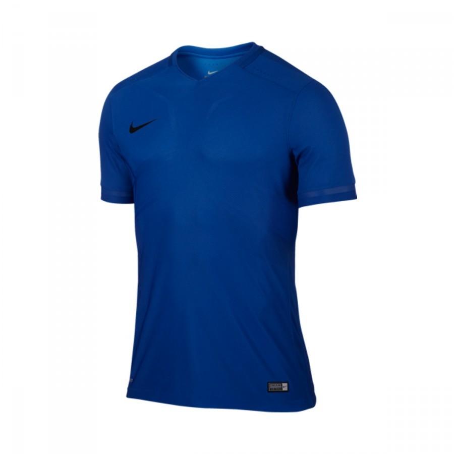 Jersey Nike Flash Dark Light Elite Blue - Football store Fútbol Emotion b49fff8c8
