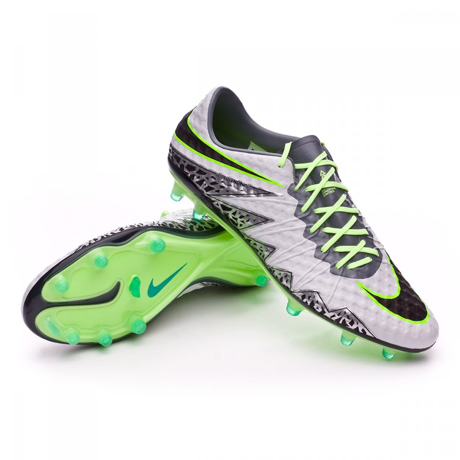 cheap for discount 22659 2f800 nike hypervenom phinish 2 yellow