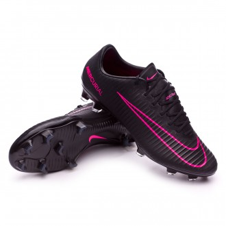 boot nike mercurial