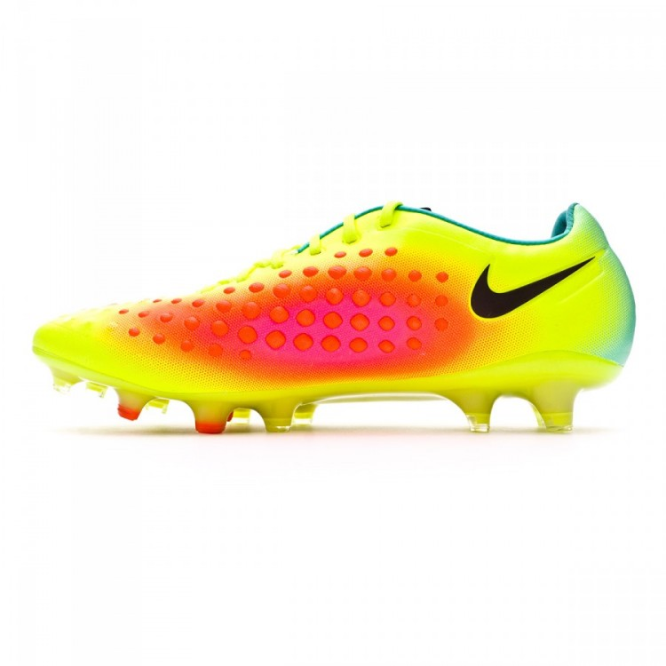 bota-nike-magista-opus-ii-acc-fg-volt-black-total-orange-pink-blast-2.jpg