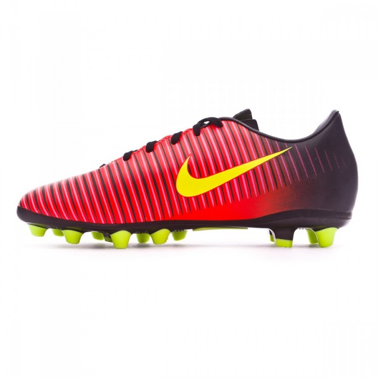 buy popular c2ae0 1e1f4 bota-nike-jr-mercurial-vapor-xi-acc-ag-