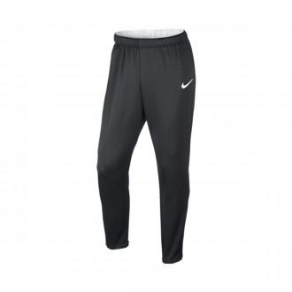 Pantalón largo  Nike Academy Tech Anthracite-White