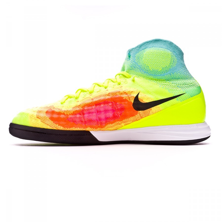 Scarpe Nike MagistaX Proximo II IC