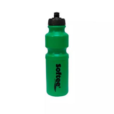 botella-jim-sports-750-ml.-verde-0.jpg