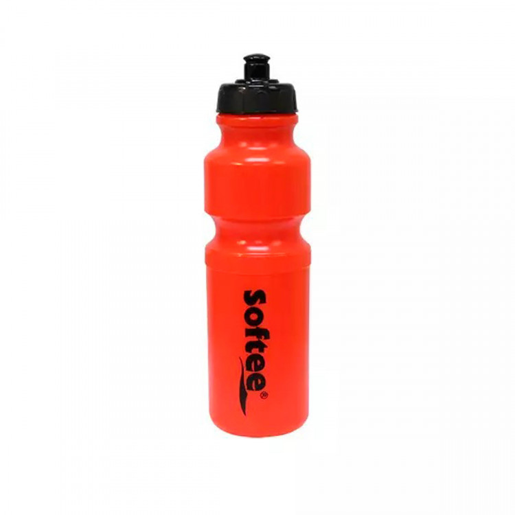 botella-jim-sports-750-ml.-roja-0.jpg