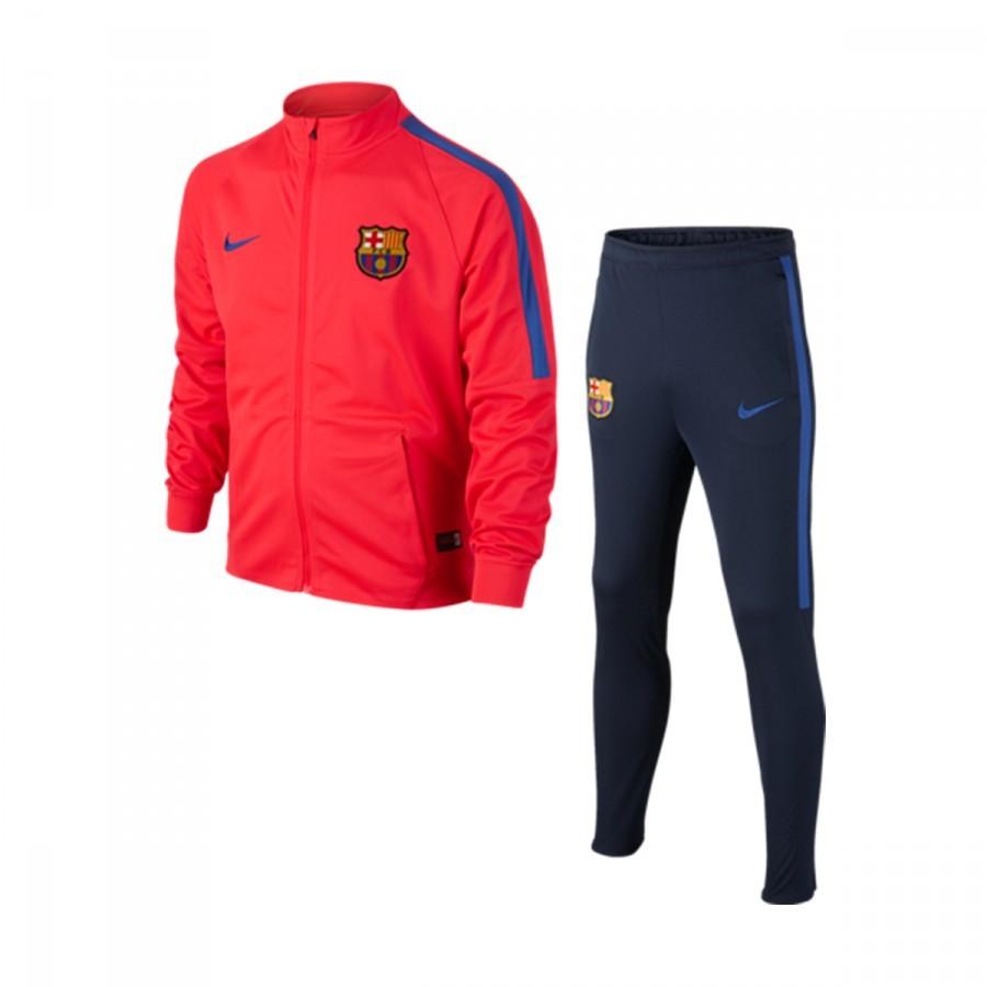 Image Result For Futbol Emotion Barcelone