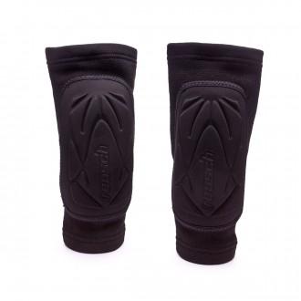 Coderas Reusch Protector Deluxe Negra