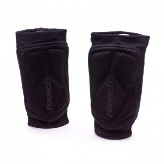 Knee pads  Reusch Protector Active Black