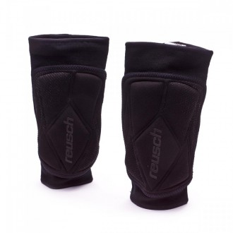 Elbow pads  Reusch Protector Active Black