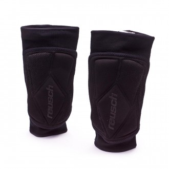 Elbow pads  Reusch Active 2016 Black