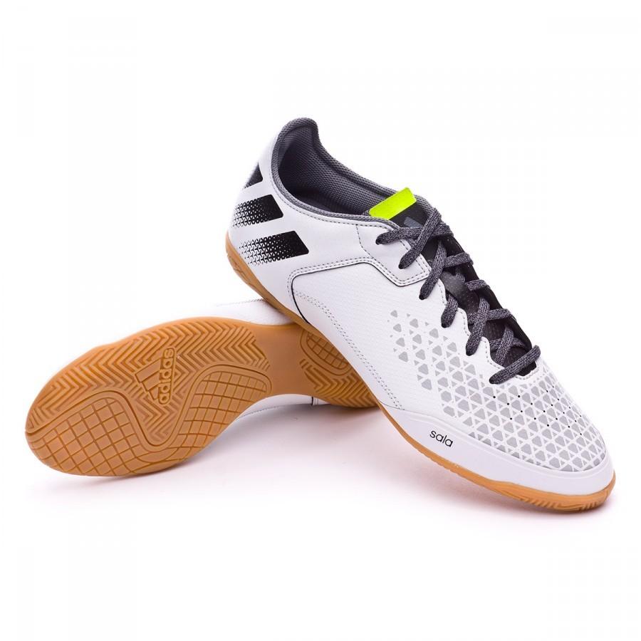 zapatillas futbol sala adidas colombia