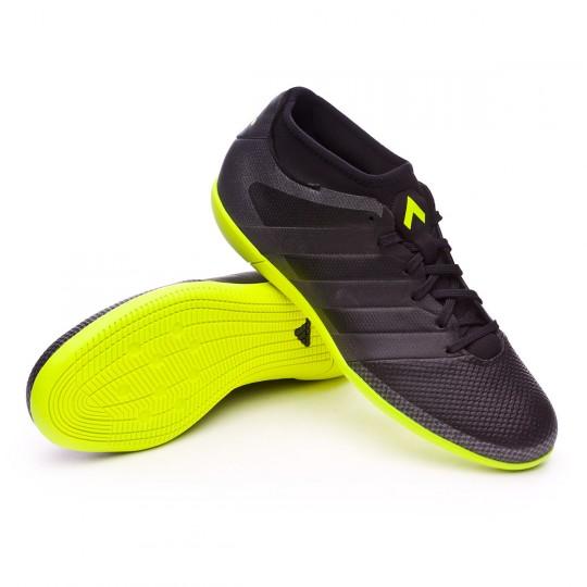 Adidas Ace 16 Futsal