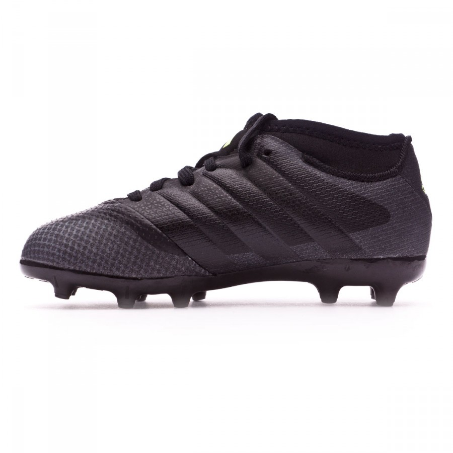botas de futbol adidas 16.3