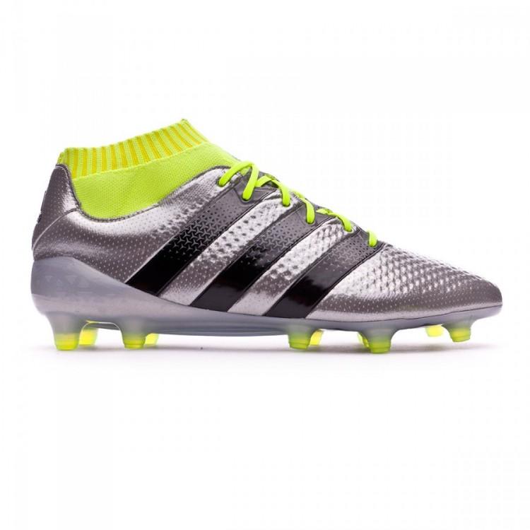 bota-adidas-ace-16.1-primeknit-silver-metallic-black-solar-yellow-1.jpg
