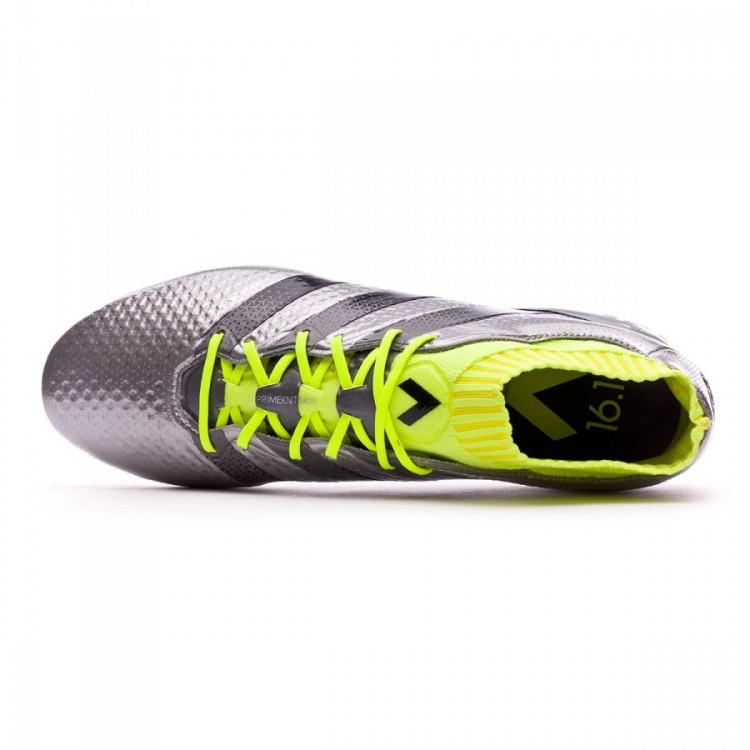bota-adidas-ace-16.1-primeknit-silver-metallic-black-solar-yellow-4.jpg