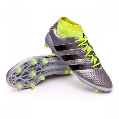 bota-adidas-ace-16.1-primeknit-silver-metallic-black-solar-yellow-0.jpg