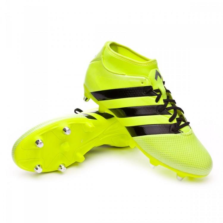 ... authorized site 291df df770 bota-adidas-ace-16.3-primemesh-sg- ... 05ff9590363ae