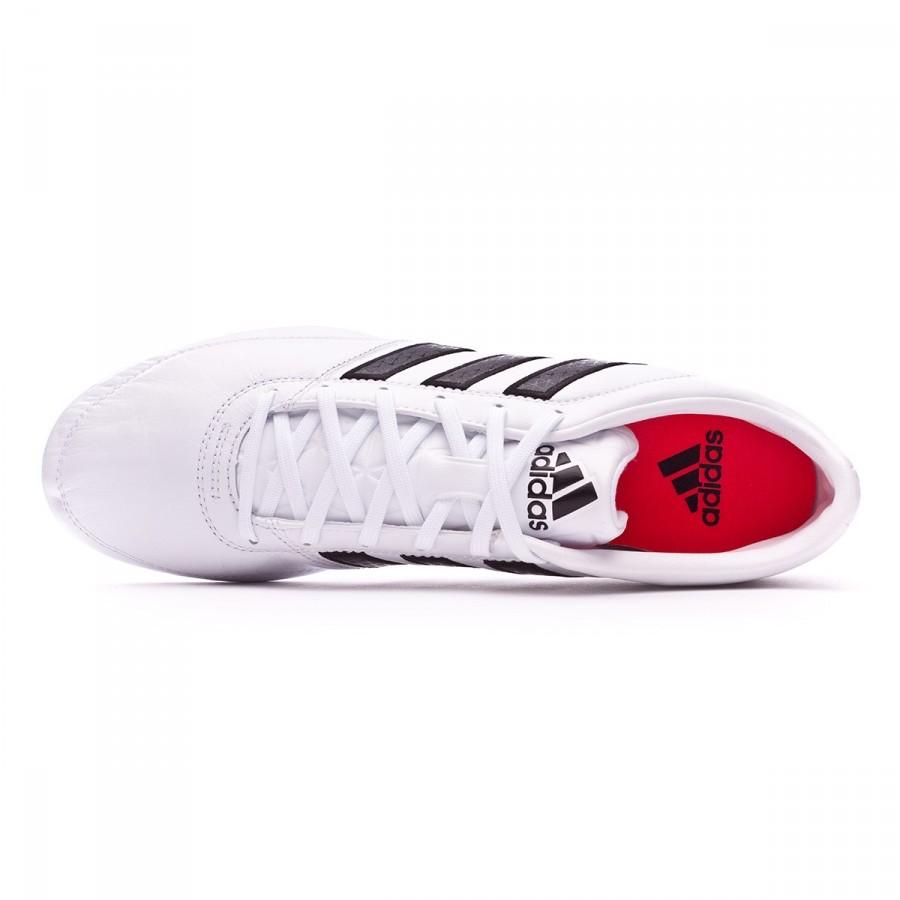 Chaussure adidas Gloro 1 16 de AG foot 3jq5cLA4SR