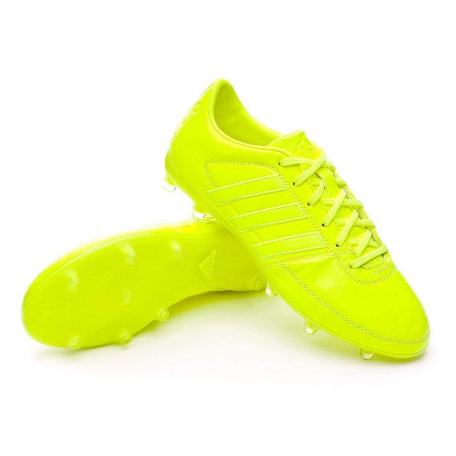 separation shoes 1c2db eb92e adidas Gloro 16.1 FG Boot