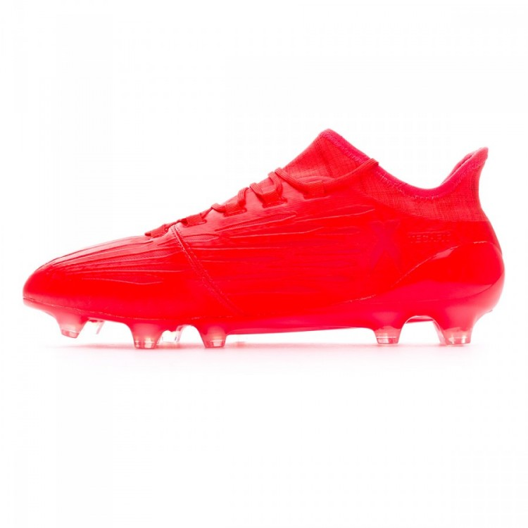 bota-adidas-x-16.1-fg-solar-red-silver-metallic-2.jpg
