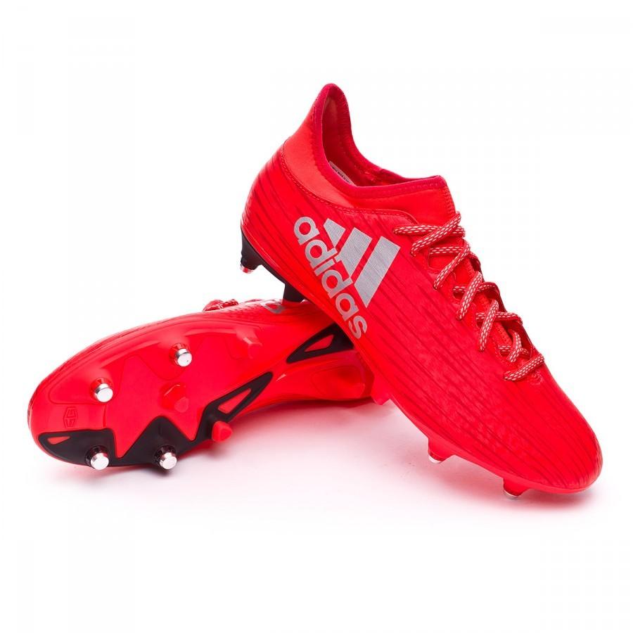 Adidas X16.3