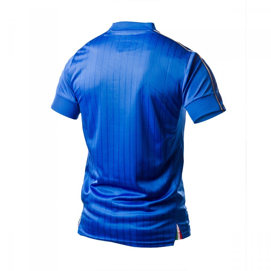 Shanghai SIPG Home camisa de futebol 2016 2017.