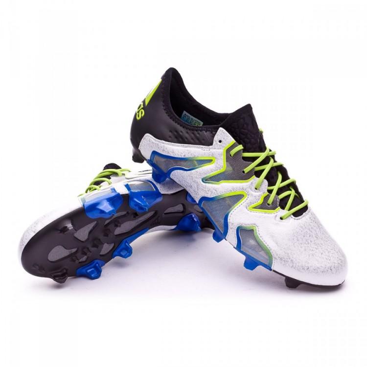 scarpe da calcio adidas x15