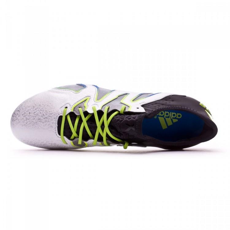 bota-adidas-x-15-sl-fgag-black-white-solar-slime-4.jpg