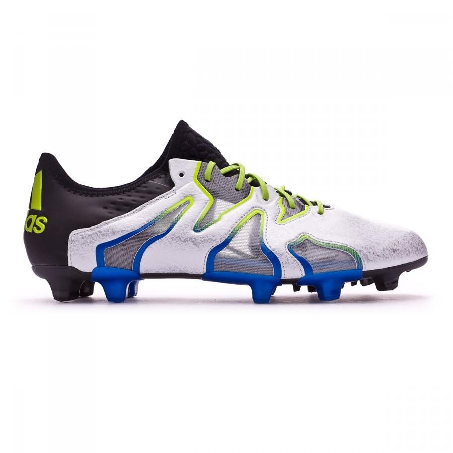chaussure de foot adidas x15