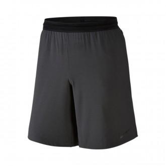 Calções  Nike Flex Strike Football Black
