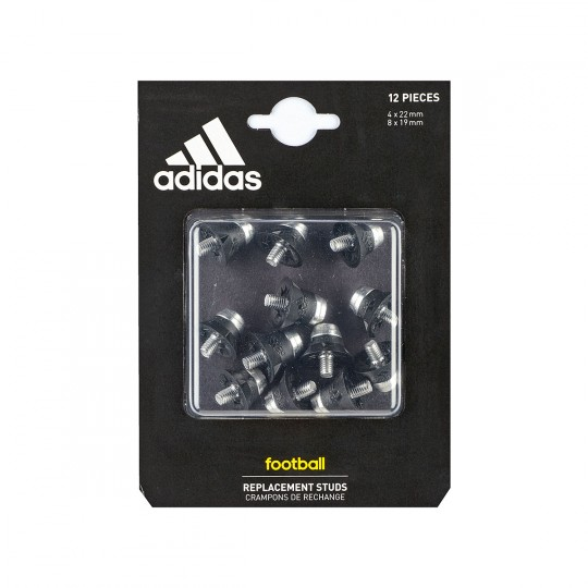 Tacos  adidas World Cup Black