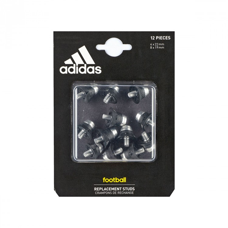 tacos-adidas-world-cup-black-0.jpg