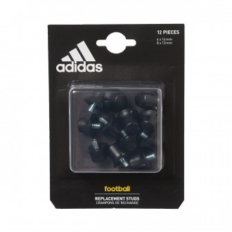 Crampons  adidas Ceramicos World Cup Black