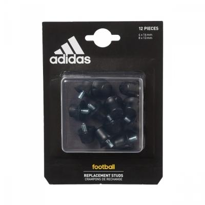 tacos-adidas-ceramicos-world-cup-black-0.jpg