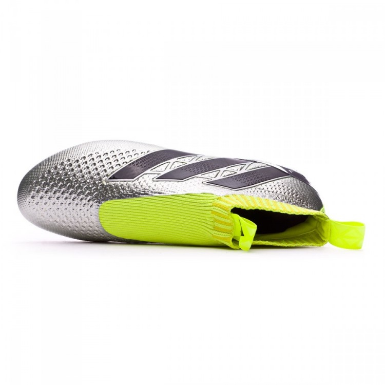 bota-adidas-ace-16-purecontrol-silver-metallic-black-solar-yellow-2.jpg