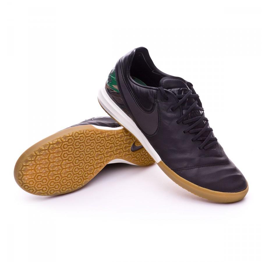 114a854100c Futsal Boot Nike TiempoX Proximo SE IC Camo - Tienda de fútbol ...