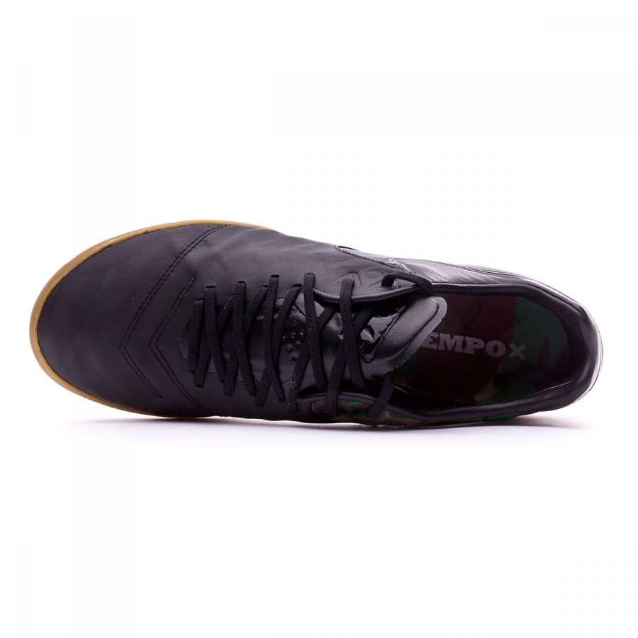 0d086bf82eb Futsal Boot Nike TiempoX Proximo SE IC Camo - Tienda de fútbol Fútbol  Emotion