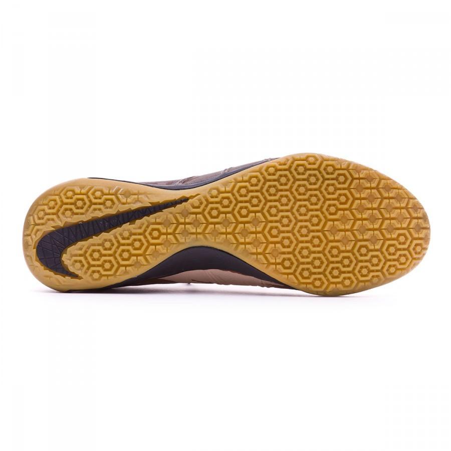 6f326a82a3d Futsal Boot Nike HypervenomX Proximo SE IC Camo - Tienda de fútbol Fútbol  Emotion