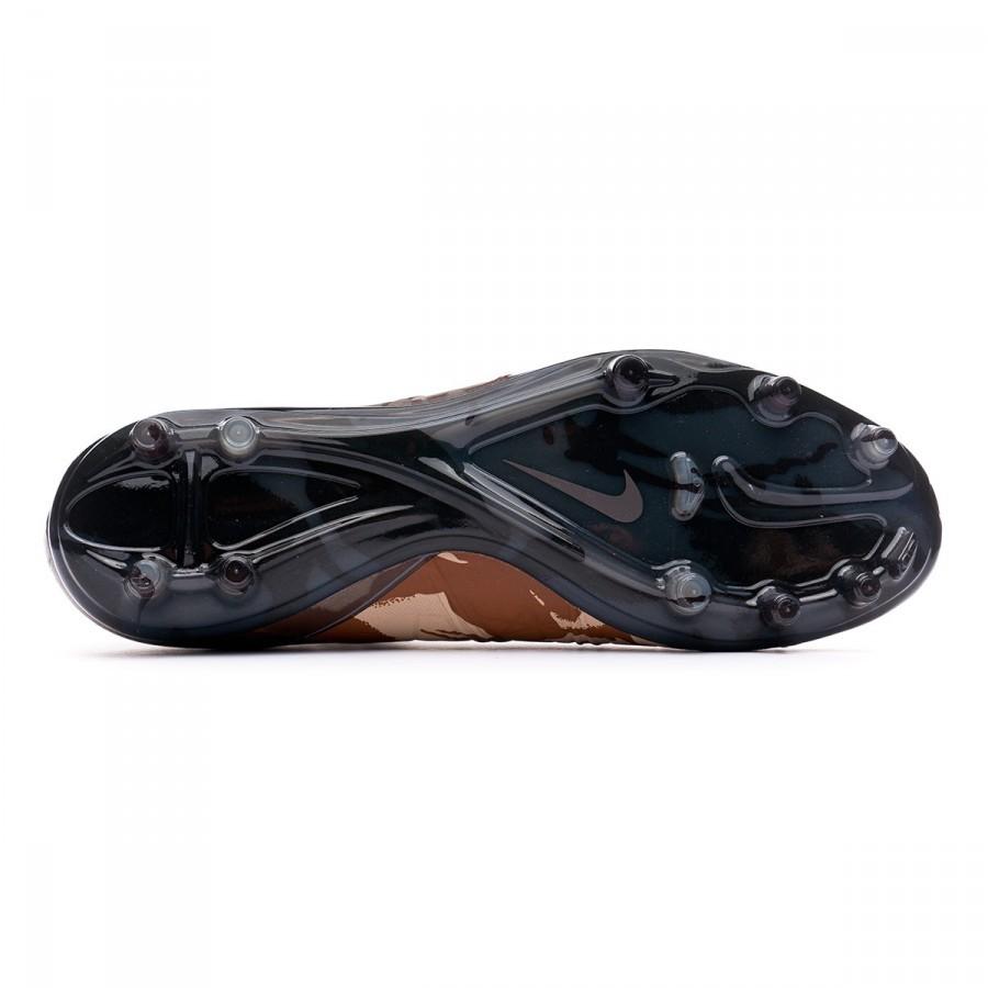 1b7b009382de Football Boots Nike Hypervenom Phantom II ACC SE FG Camo - Football store  Fútbol Emotion