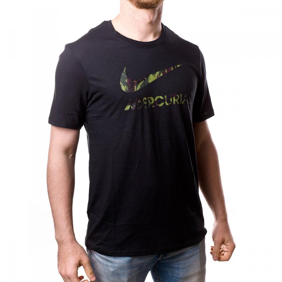 Camiseta Nike Mercurial Camo - Soloporteros es ahora Fútbol Emotion 8d54089395268