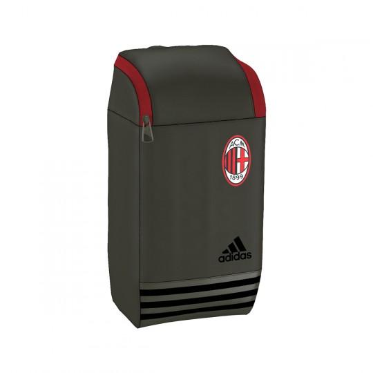 Sapatilheiro  adidas AC Milan Black-Night cargo