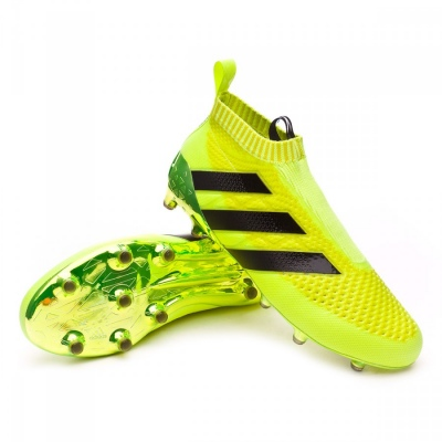bota-adidas-ace-16-purecontrol-solar-yellow-silver-metallic-0.jpg