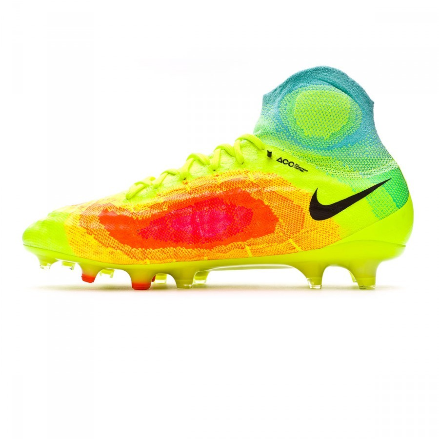 nike magista cheap with sock